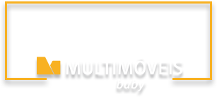 Multimóves Baby