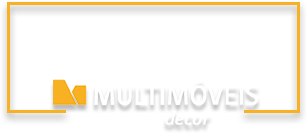 Multimóves Decor