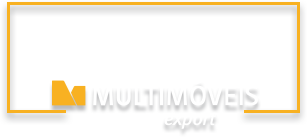 Multimóves Export